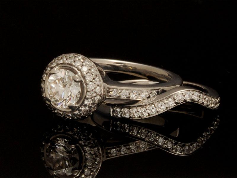 Diamond Buyers – How to Sell a Diamond