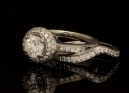 Sell Platinum Wedding Rings